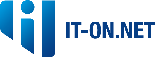 Logo IT-On.NET