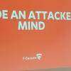Ein Insiderblick hinter die Kulissen einer Cyber-Attacke