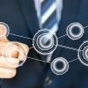 Digitalisierung – Herausforderung für mittelständische Unternehmen und IT-Systemhäuser Bild 1
