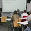 Nachbetrachtung: Info-Veranstaltung Bild 6