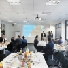 Nachbetrachtung: IT-Frühstück zum Thema Zukunft der Business-Telefonie Bild 4