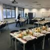 Nachbetrachtung: IT-Frühstück zum Thema EU-Datenschutz-Grundverordnung (EU-DSGVO) vom 01. März 2018 Bild 2