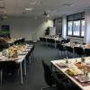 Nachbetrachtung: IT-Frühstück zum Thema EU-Datenschutz-Grundverordnung (EU-DSGVO) vom 01. März 2018 Bild 3