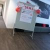 Nachbetrachtung: DKMS Registrierungsaktion 17. April 2018 Bild 2